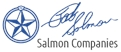 SALMON COMPANIES-$1000 SIGN ON BONUS!! $21.00/HOUR PAY