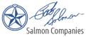 SALMON COMPANIES-$1000 SIGN ON BONUS!! $21.00/HOUR PAY
