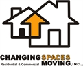 HIRING Non-CDL drivers for family owned moving company
