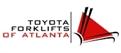 Service Technician - Forklift Mechanic