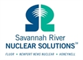Senior Operations Support Specialist - 4945BR