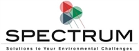 Spectrum Environmental Services, Inc. Chris Kirk