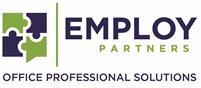 Employ Partners Shea Forman