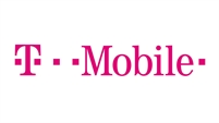 T-Mobile Deana Satow