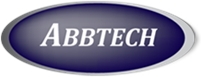 ABBTECH Professional Resources, Inc Marquita Causey