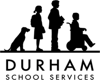 Durham School Services Shelley Kemp