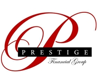 Prestige Financial Group Terence Townsend
