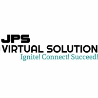 JPS Virtual Solution, LLC Tomiko Porter