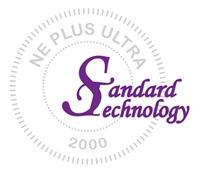 Standard Technology Deborah Washington