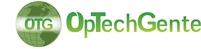 OpTech Gente, Inc. Rachel Alonzo