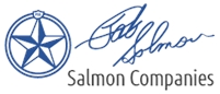 SALMON COMPANIES Sheronda Clark