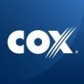 Cox Communications Mindy Ronick