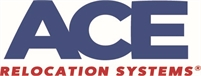 Ace Relocation Systems, Inc Denise Lammers