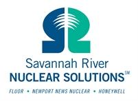 Savannah River Nuclear Solutions Bryan Ortner