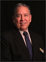 WFG Raul Solis
