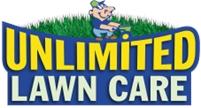 Unlimited Lawn Care MaRanda Trammell