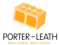 Porter-Leath Angela Lamb