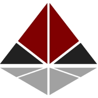 Employment Agency Whitman Associates