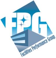 FACILITIES PERFORMANCE GROUP LOURDES ROMAN