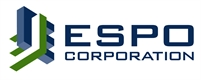 ESPO Engineering Corp. ESPO Engineering