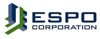 ESPO Engineering Corp. ESPO Engineering
