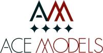Ace Models Ace Models