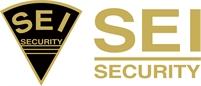 Security Engineers, Inc. Shelley Screws