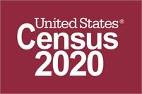 2020 Census - SA West  Abel Hernandez