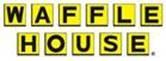 Waffle House Adrianna Jackson