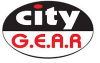 City Gear Platon  Crowell