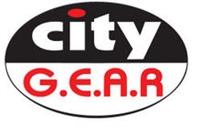 City Gear Platon  Crowell