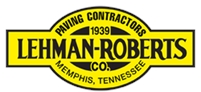 Lehman-Roberts Co. and Memphis Stone & Gravel Co. Melanie Stinson