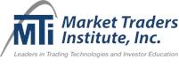 Market Traders Institute Nelson  Hernandez