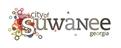 City of Suwanee Elvira Rogers