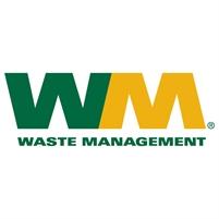 Waste Management  Tina  Smith