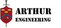 Arthur Engineering LLC Carrie Adams