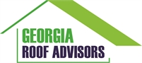 Georgia Roof Advisors James Gasson