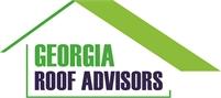Georgia Roof Advisors James Gasson