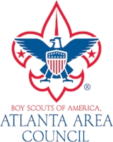 Atlanta Area Council Boy Scouts of America Taysha Williams