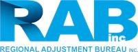 Regional Adjustment Bureau, Inc. Dee PLEDGE
