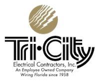 Tri City Electrical Wendy Starkand