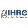 IHRC, Inc. Karen Nelson