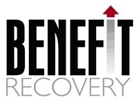 Benefit Recovery Caitlynn Harris