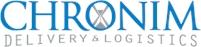 Chronim Delivery & Logistics Lyle Stewart