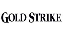 Gold Strike Casino Resort Tomeka Campbell
