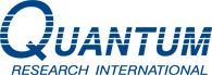 Quantum Research International, Inc Jeffrey S Kilpatrick