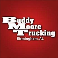 Buddy Moore Trucking Miles Bassett