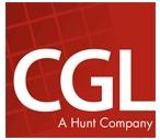 CGL Companies Letetia Coles