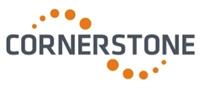 Cornerstone Signals & Cyber Technologies Bradley Lake