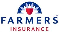 Farmers Insurance LeAnna Brennan